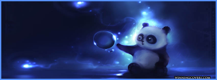 omg cute Timeline Covers photo for FB Profile 851x315