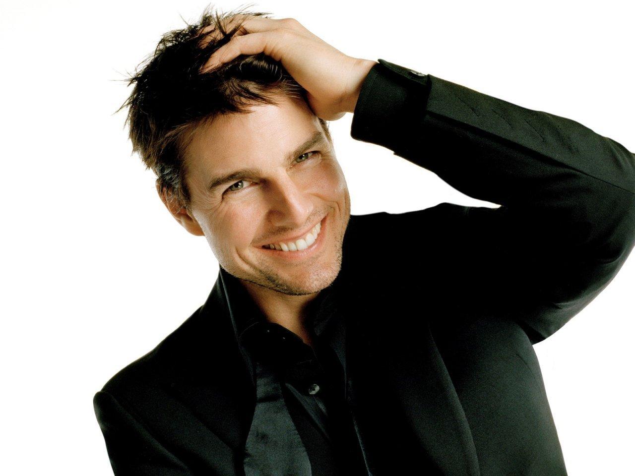 Tom Cruise 6880689 1280x960