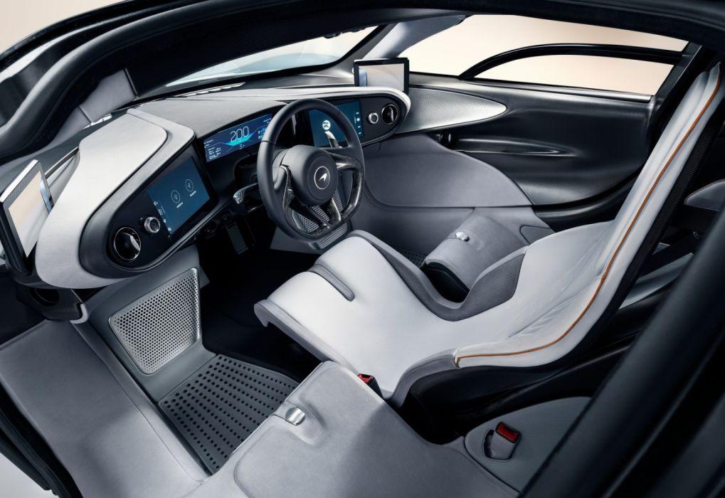 McLaren Speedtail 2020 wallpaper 1600x1100 1300273 WallpaperUP 1019x700