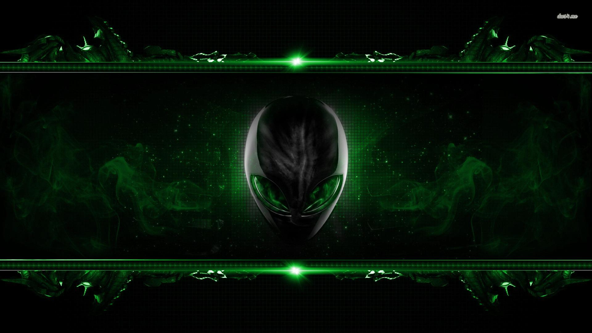alienware Computer Wallpapers Desktop Backgrounds 1920x1080 ID 1920x1080