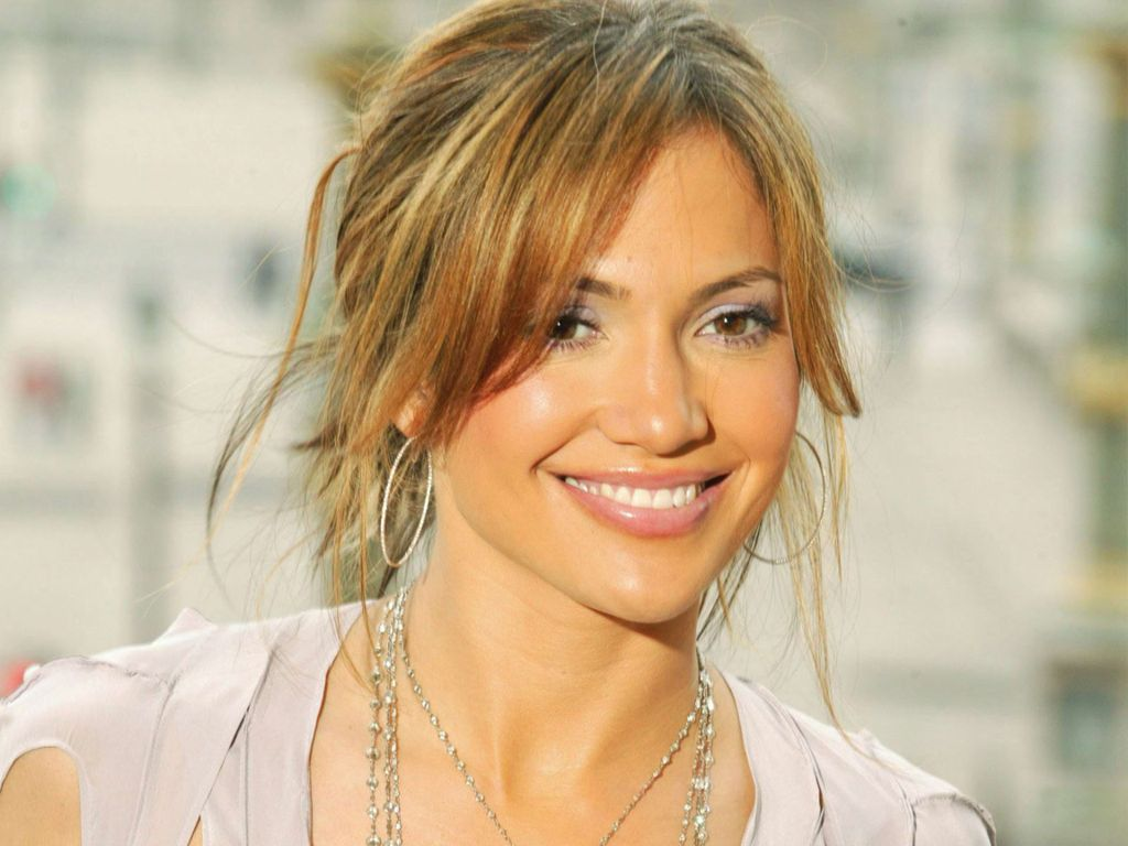 Lo wallpapers 76616 Top rated J Lo photos 1024x768