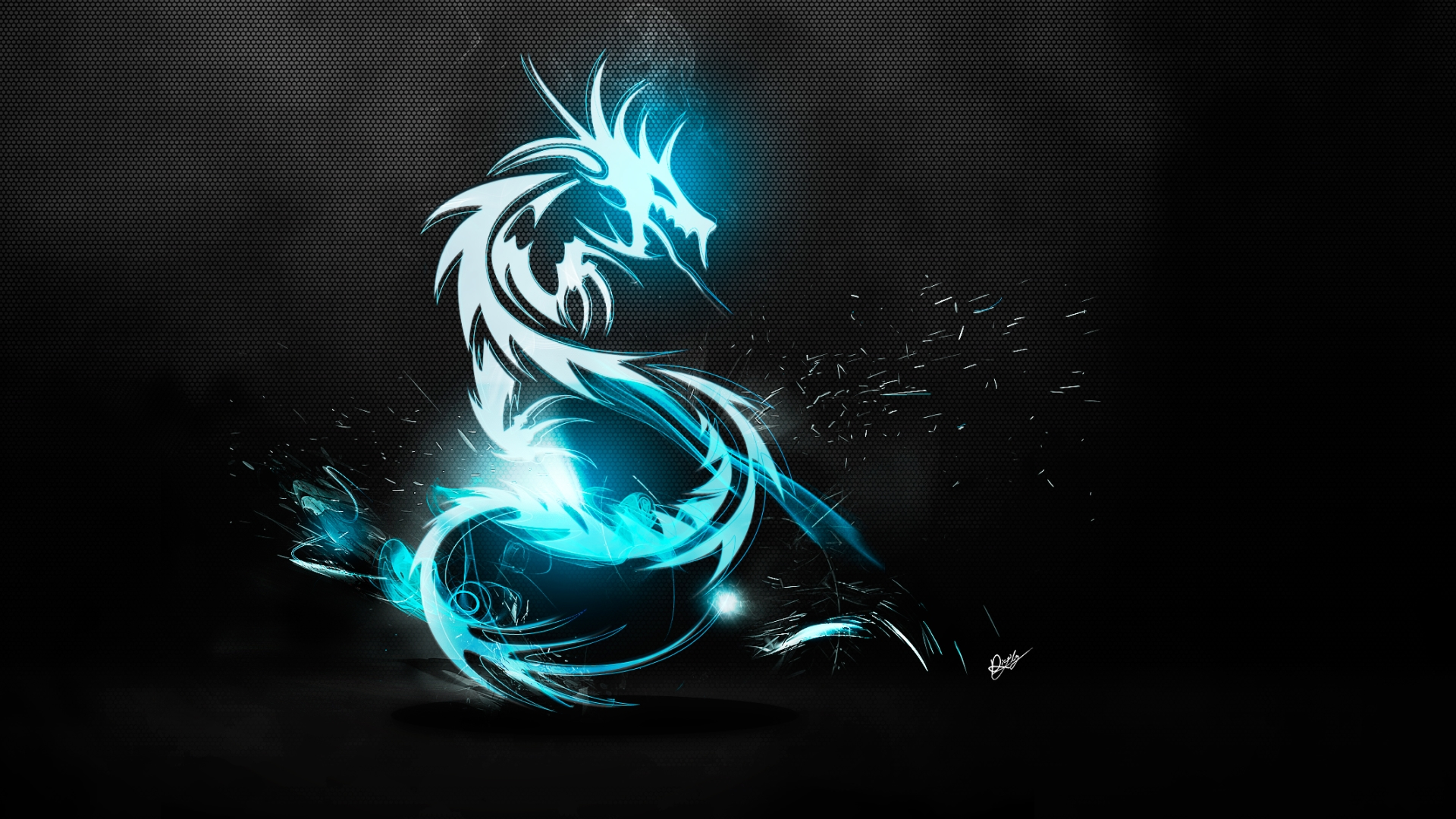 74+] Hd Dragon Wallpapers on WallpaperSafari