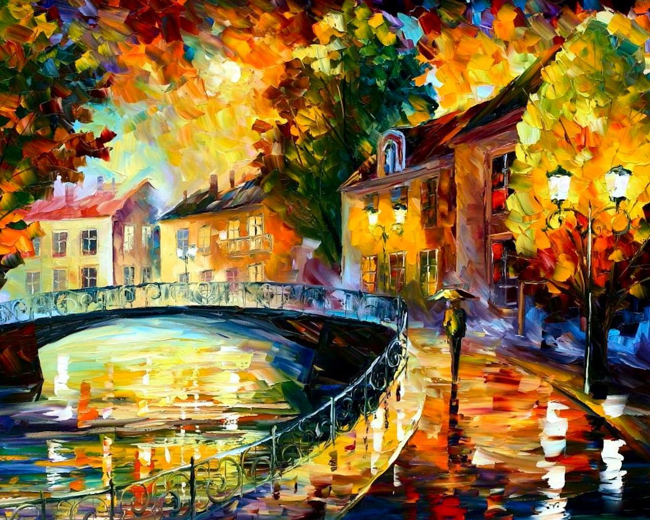 Best Wallpaper Base Best Painting Wallpaper 2 1280x1024