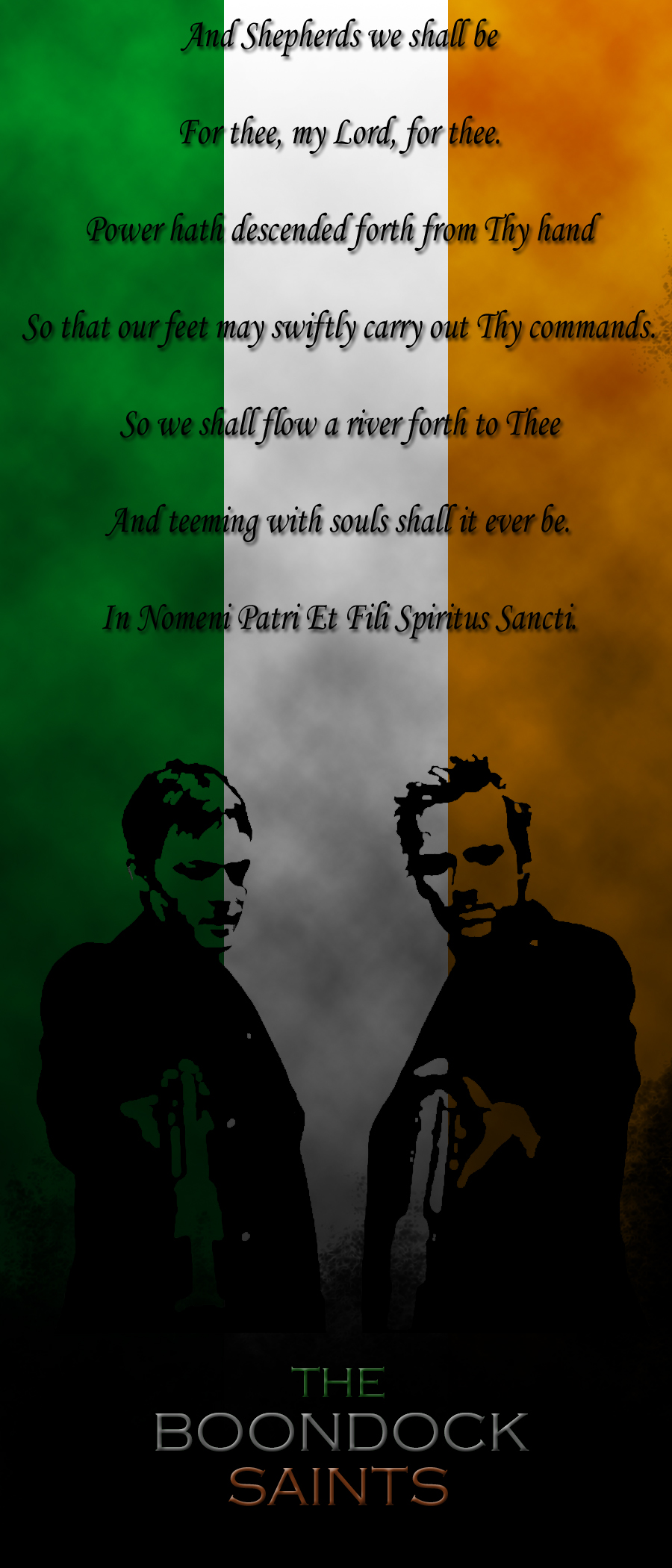 Anal cum powered by phpbb