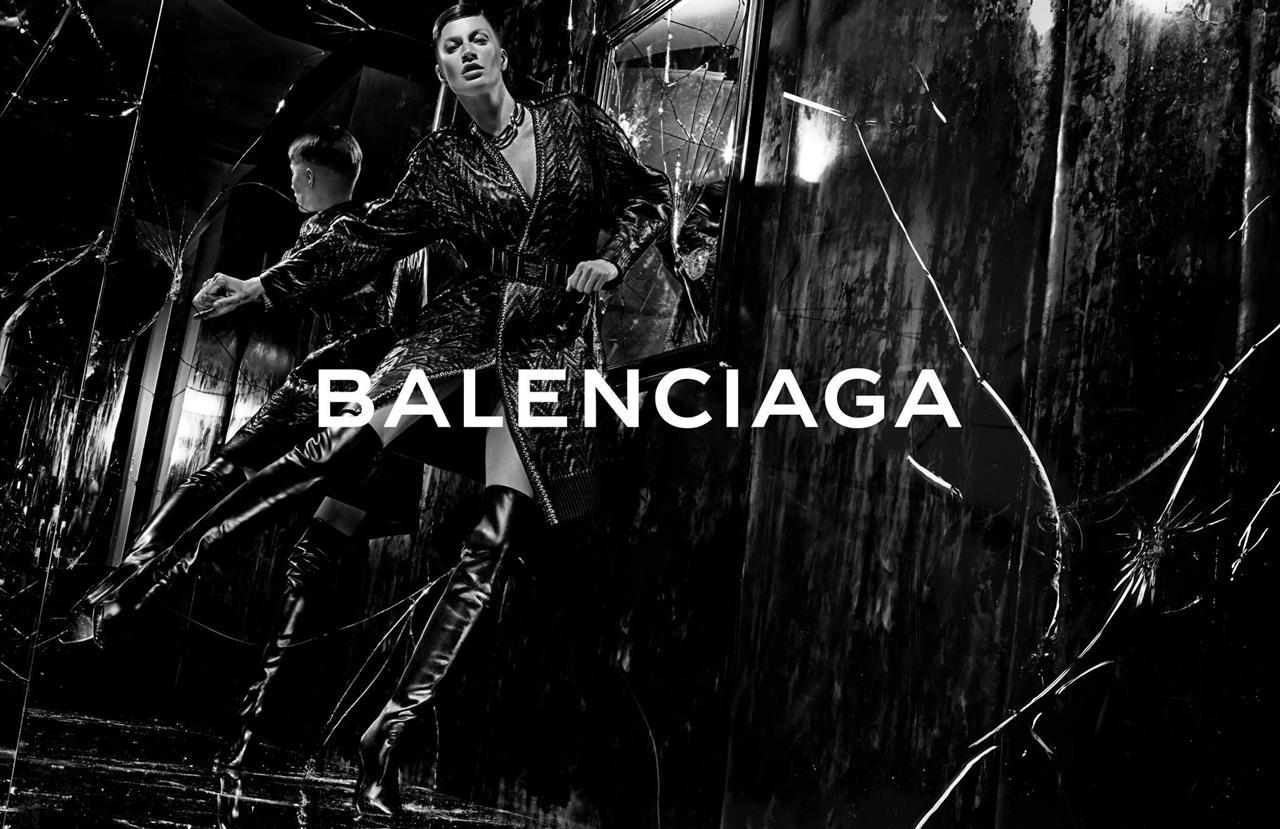 balenciaga wallpapers bundchen gisele wallpapersafari beauty