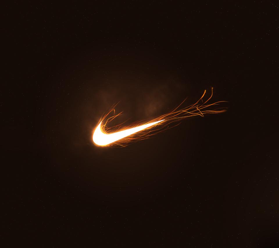 Nike Soccer Wallpaper: Cool Nike Logo Wallpapers