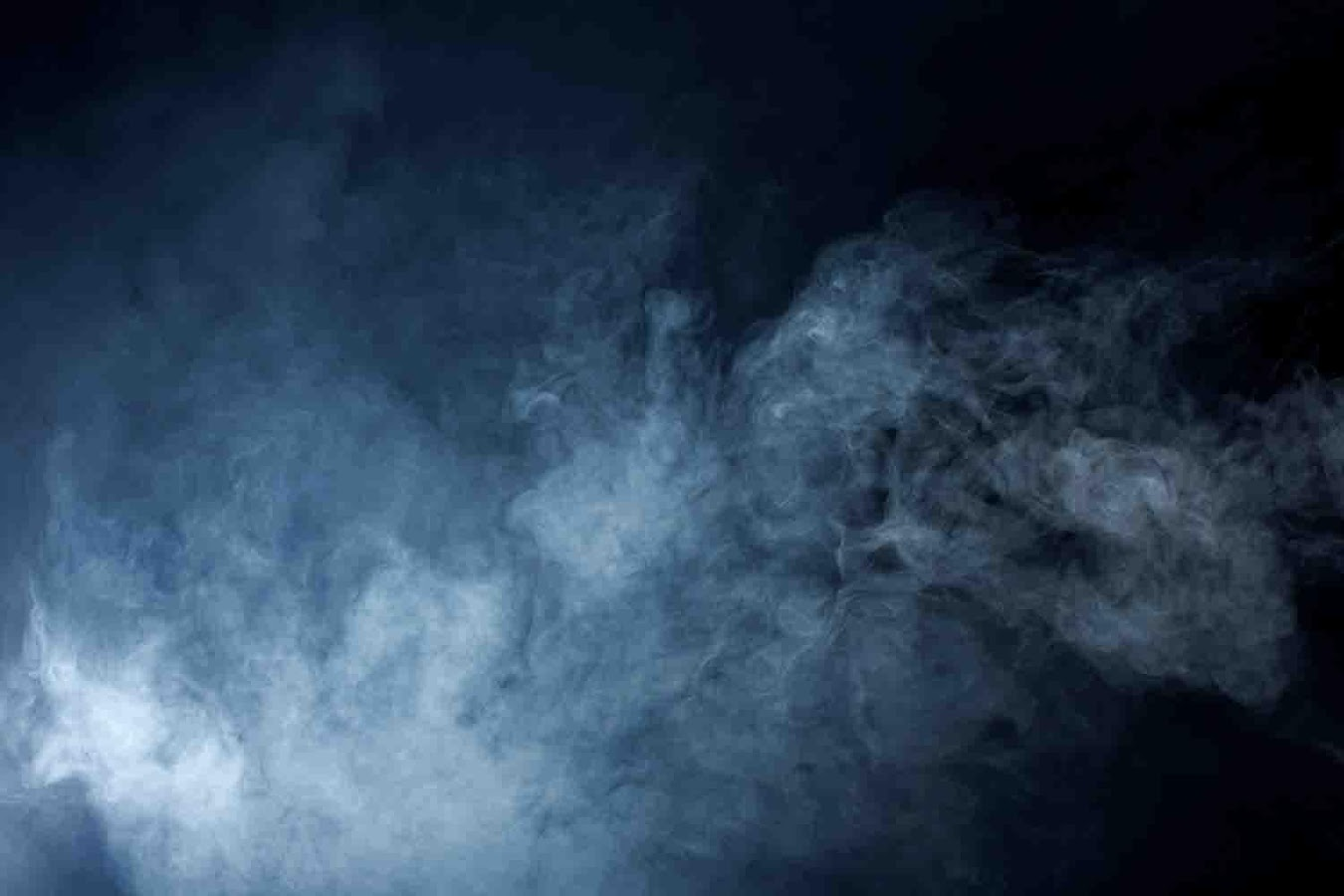 Smoke Wallpaper   Android Apps on Google Play 1350x900