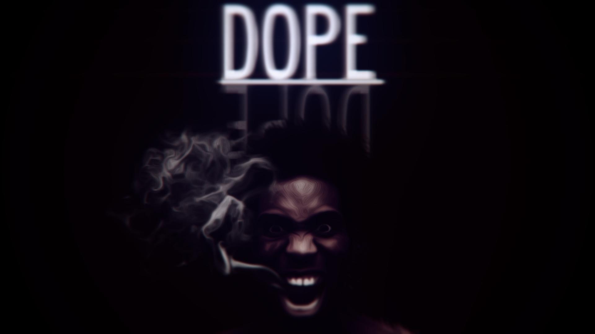 Dope Wallpaper 1920x1080