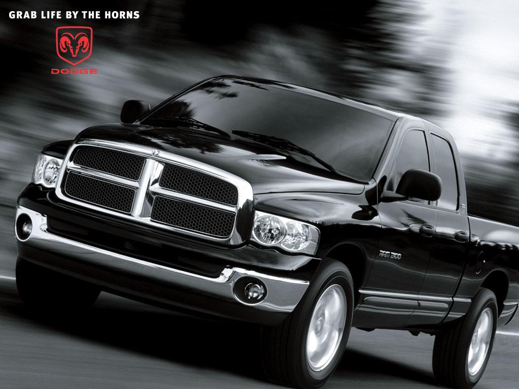 Dodge Ram 1500 Wallpaper 5951 Hd Wallpapers in Cars   Imagescicom 1024x768