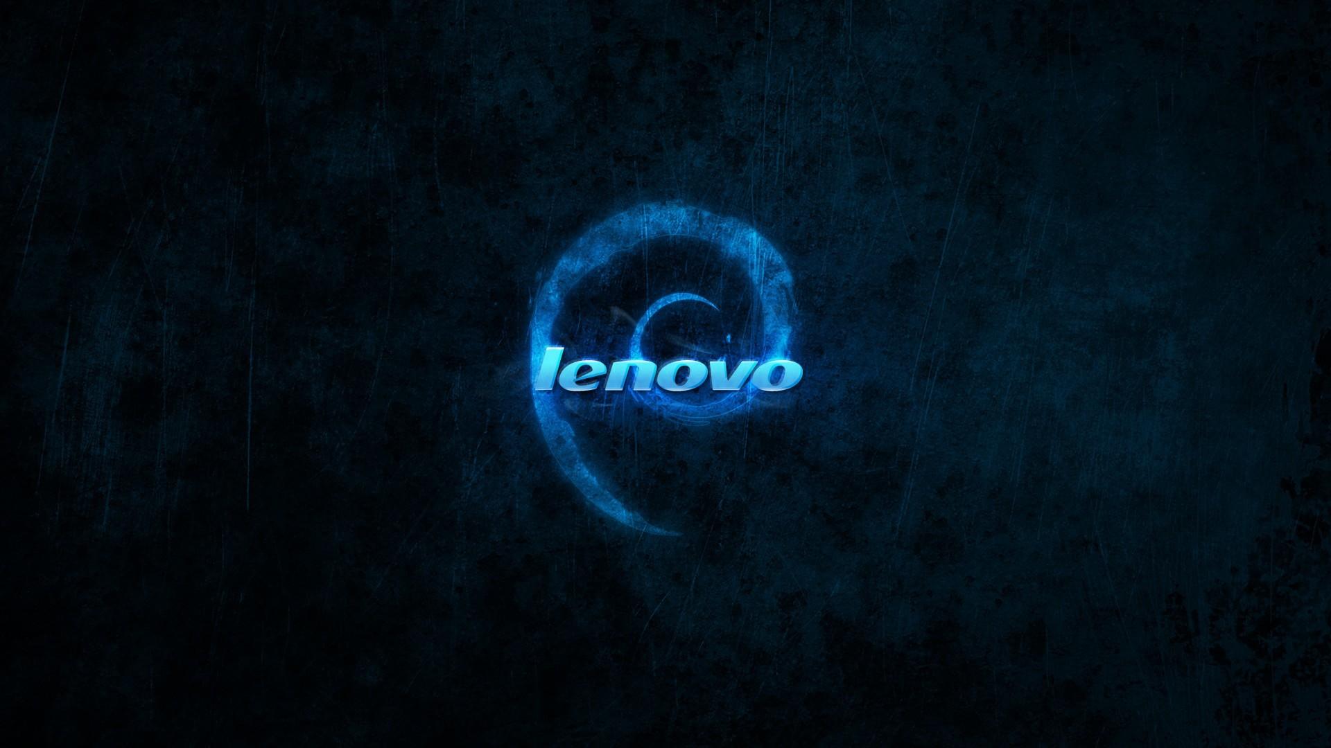 Lenovo Wallpaper 1920x1080 67 images 1920x1080