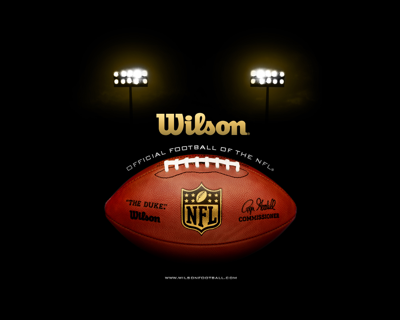 NFL screen savers to download NFL screen NFL Team 1280x1024