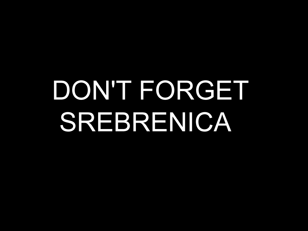Best 50 Srebrenica Wallpaper on HipWallpaper Srebrenica 1024x768
