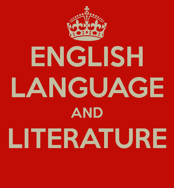 English Literature Wallpaper Pictures 600x650