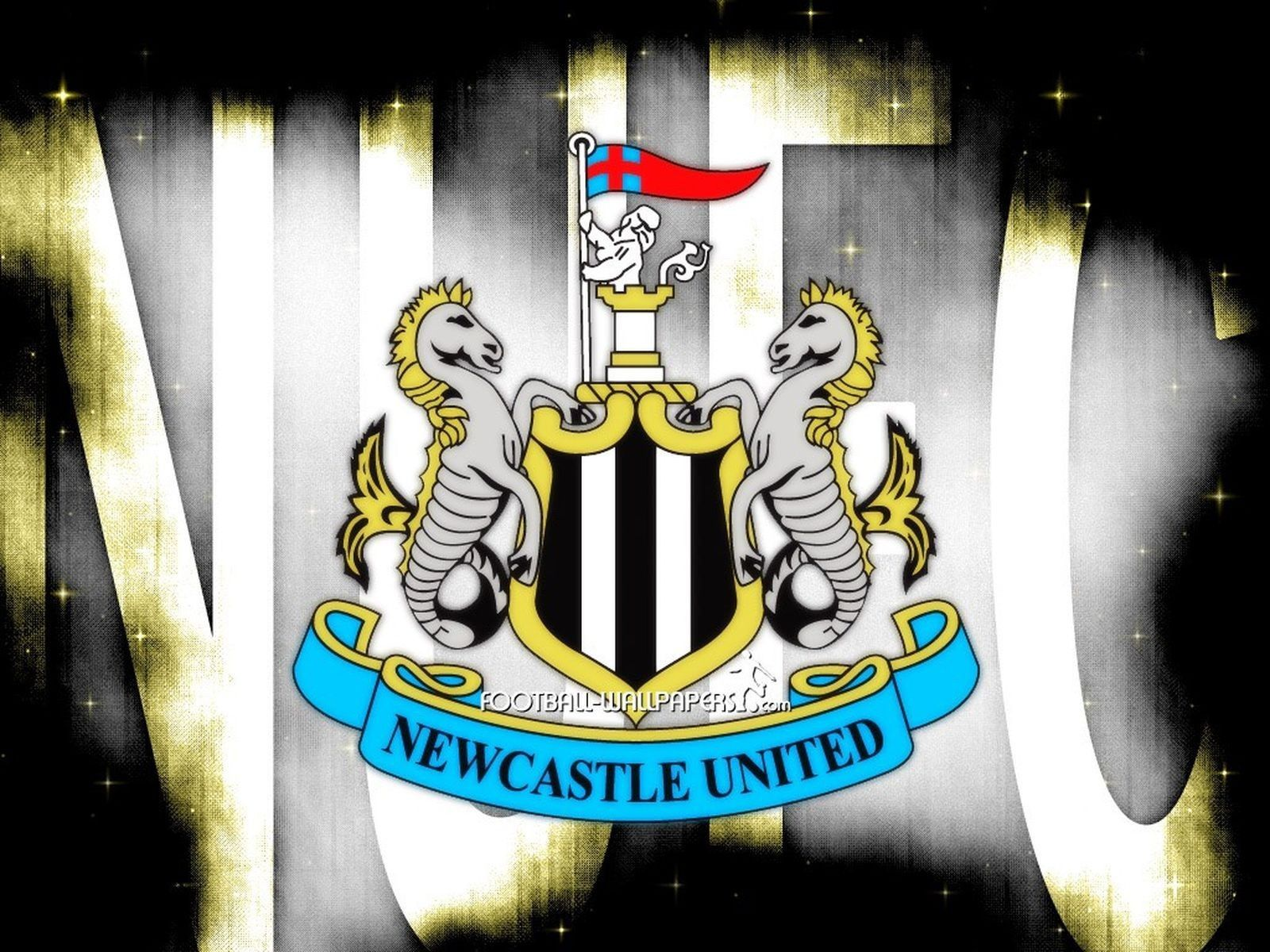 Download newcastle united wallpapers for your mobile phone 1600x1200