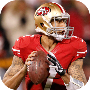 Family Background Colin Kapernick InformationDailyNewscom 300x300