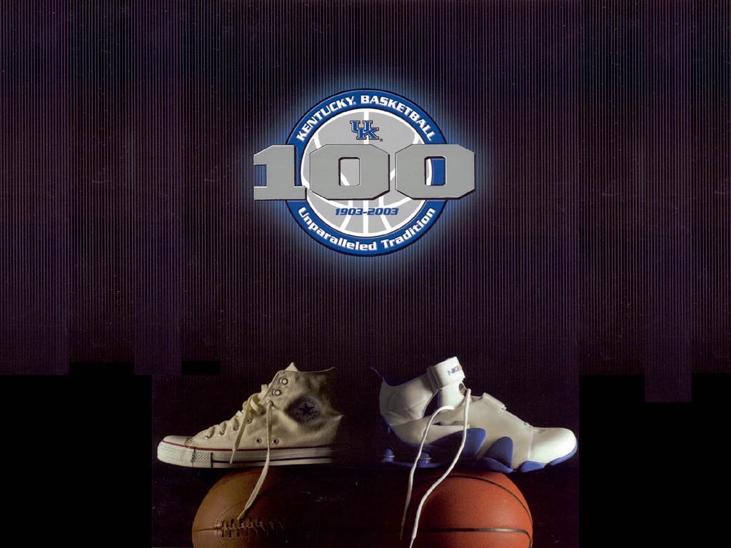 Plangton Wallpaper University Of Kentucky Wallpaper: Kentucky Basketball Wallpaper For Desktop
