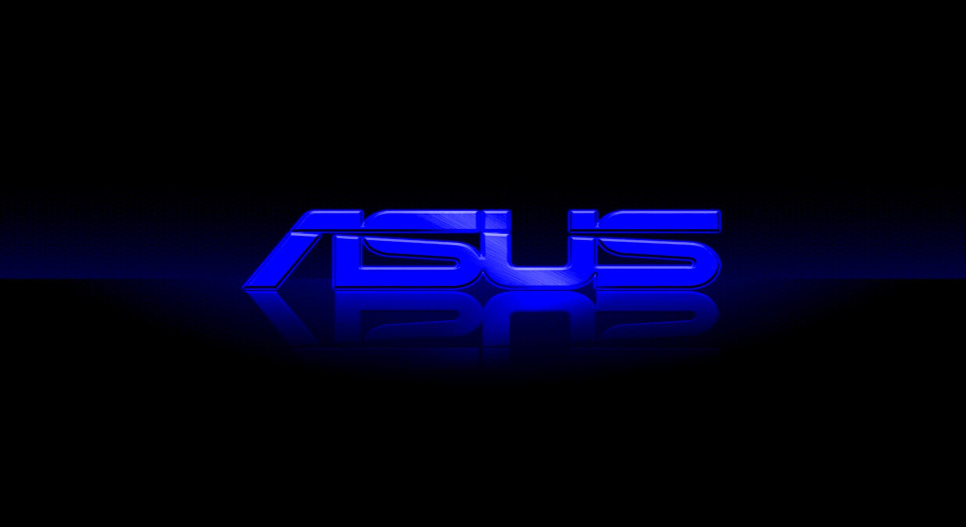 ASUS Wallpapers for Desktop