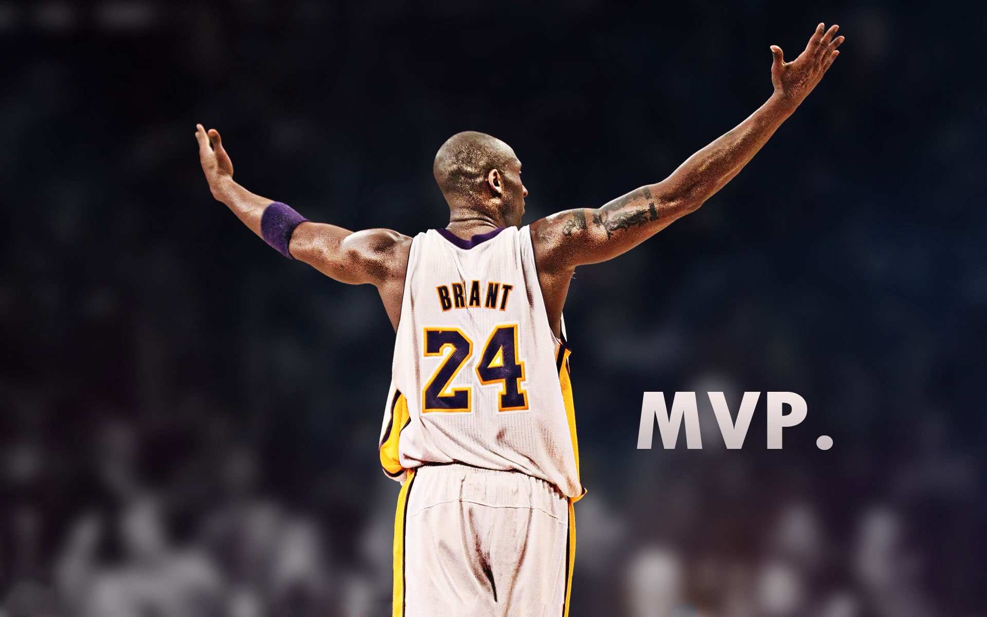 Kobe Bryant [48+] Wallpapers on Screensavers  and