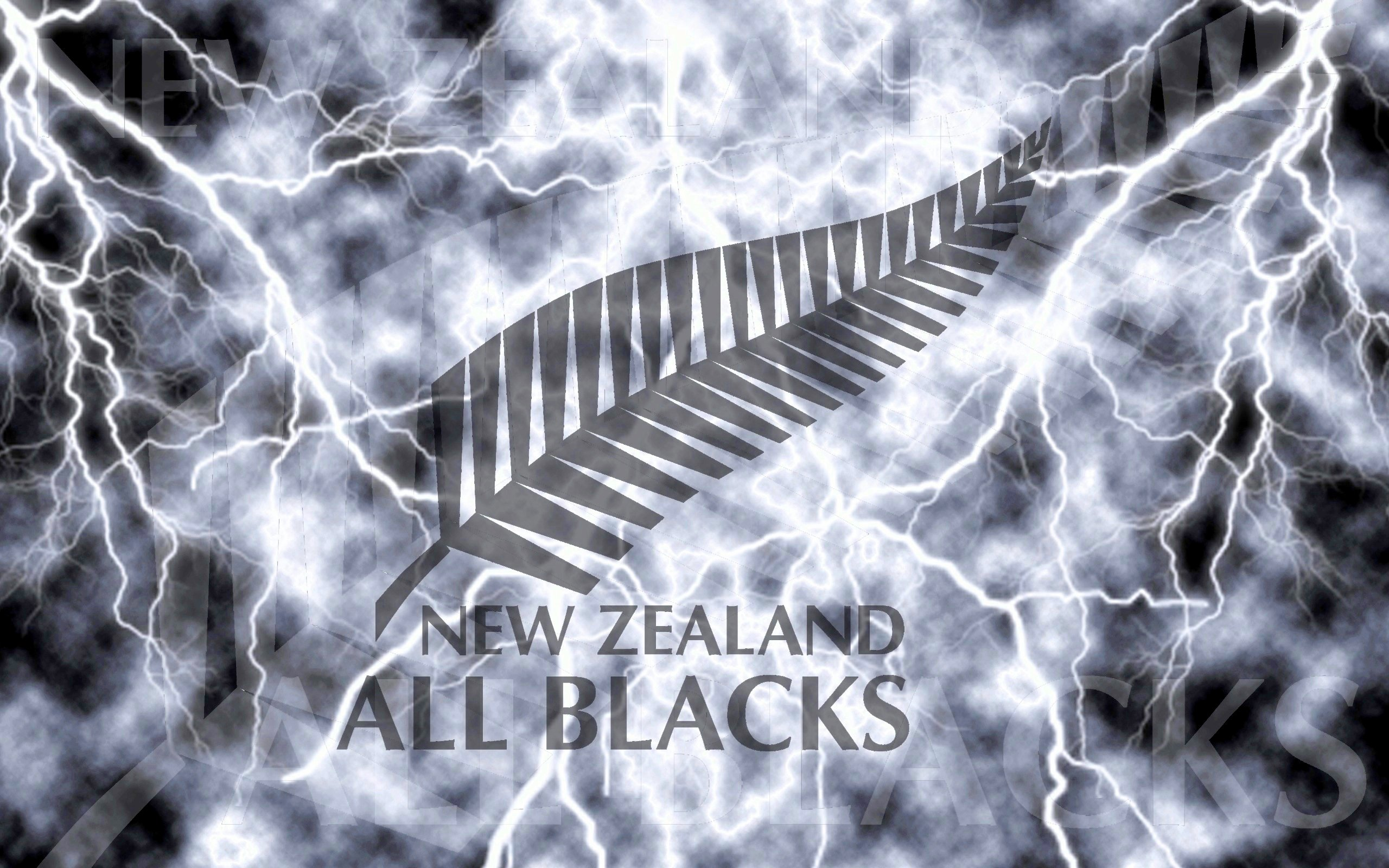 new zealand all blacks wallpaper wallpapersafari