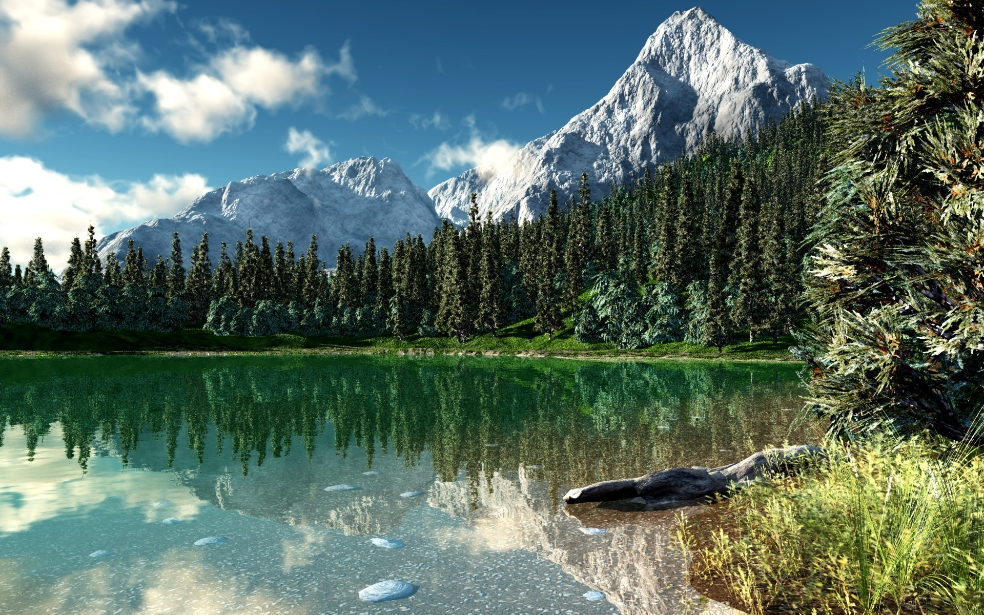rocky mountain national park wallpapers 30 wallpapers