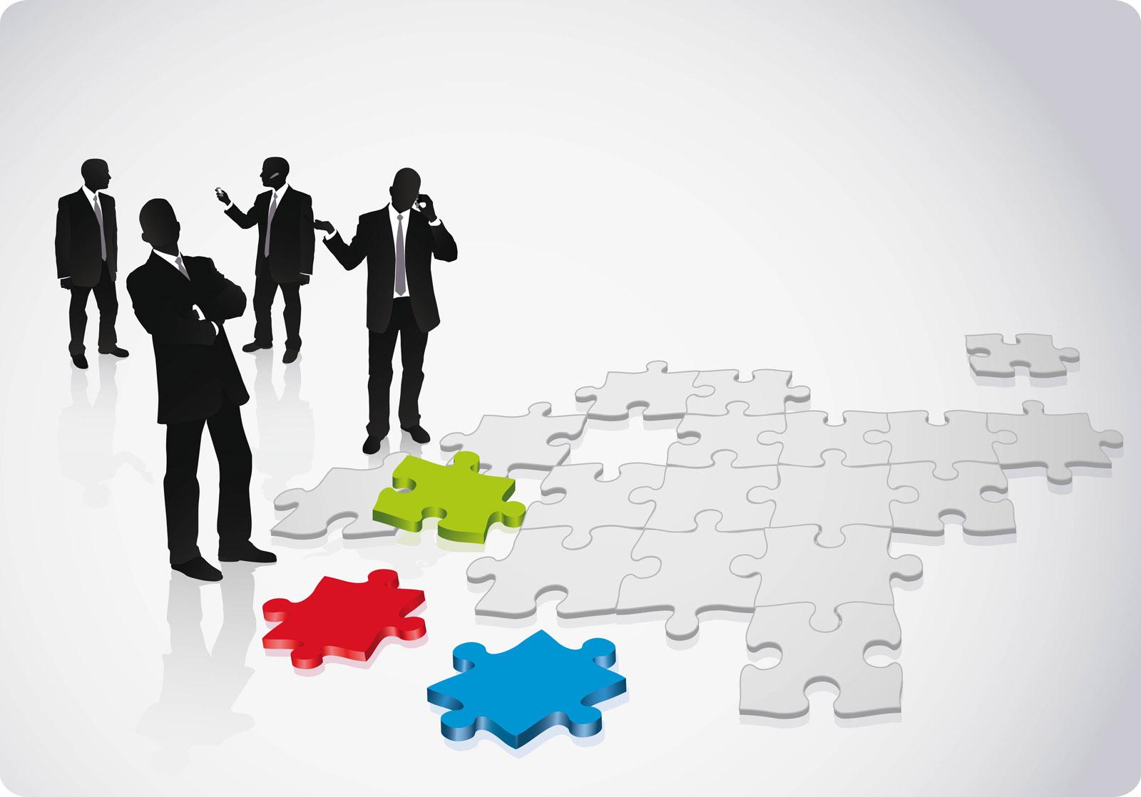 Business Wallpapers HD - WallpaperSafari
