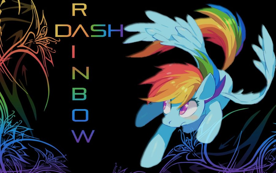 50 awesome mlp fim wallpaper on wallpapersafari