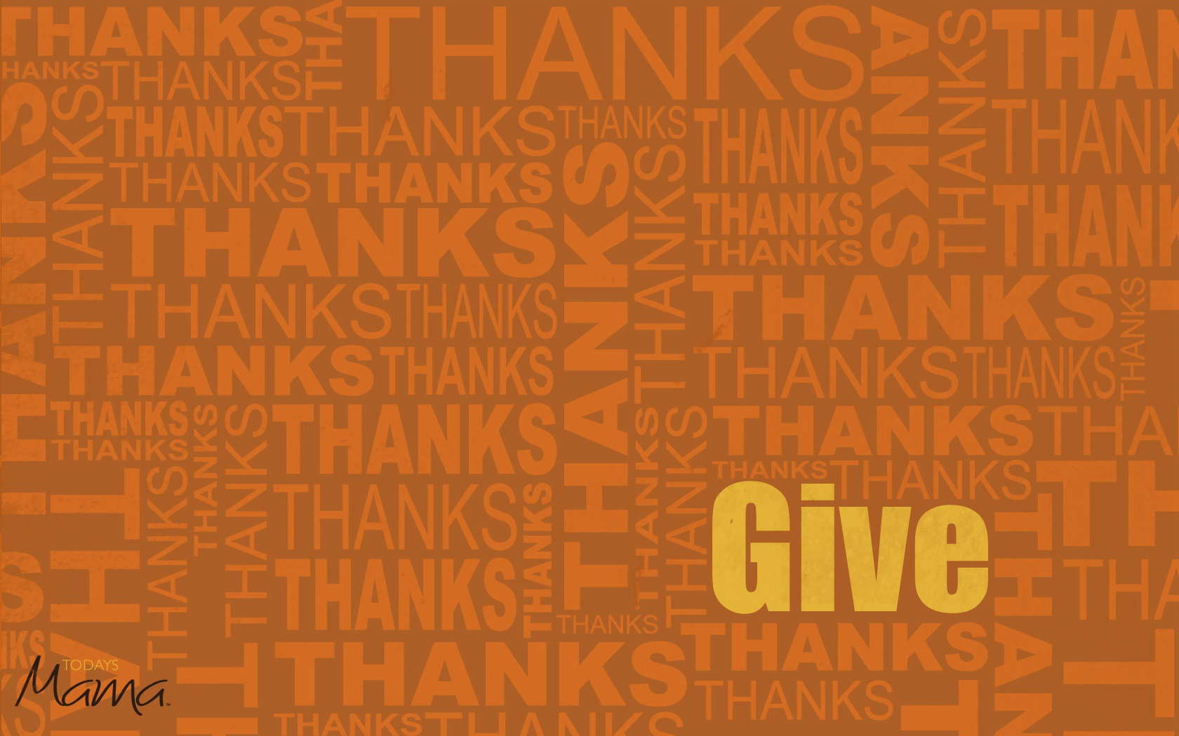 Thanksgiving Wallpaper And Background Image   Gujarat Common 1680x1050