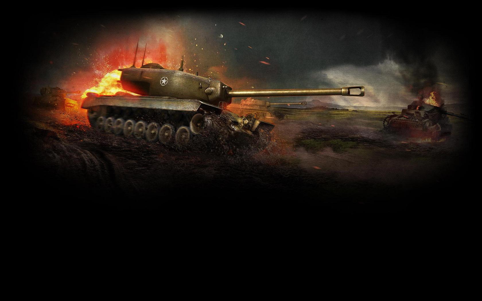 world of tanks 0912 запрещенные сборки модов Сборка модов World of Tanks