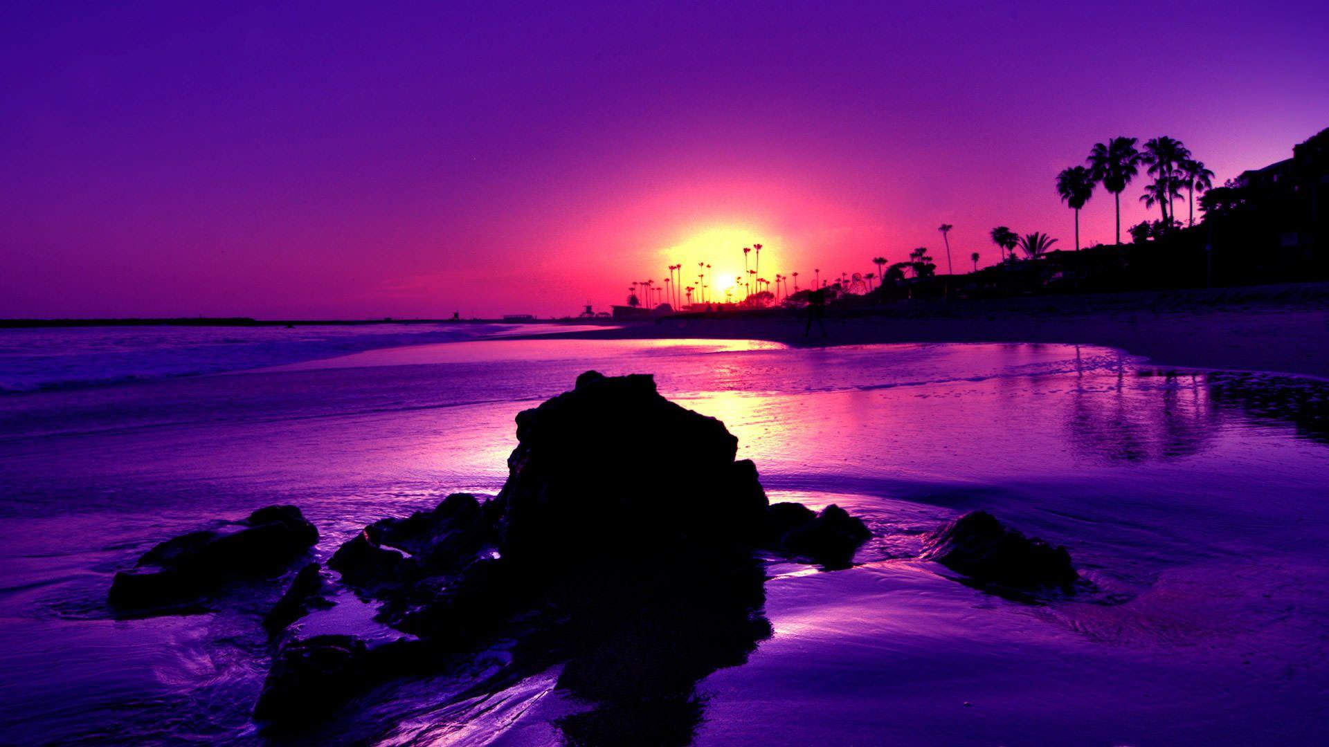 Relaxing Purple Wallpapers   Top Relaxing Purple Backgrounds 1920x1080
