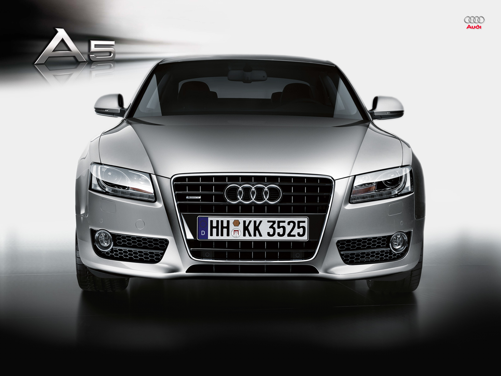 Download Audi Car Hd Wallpapers Nice Wallpapers 1600x1200 96