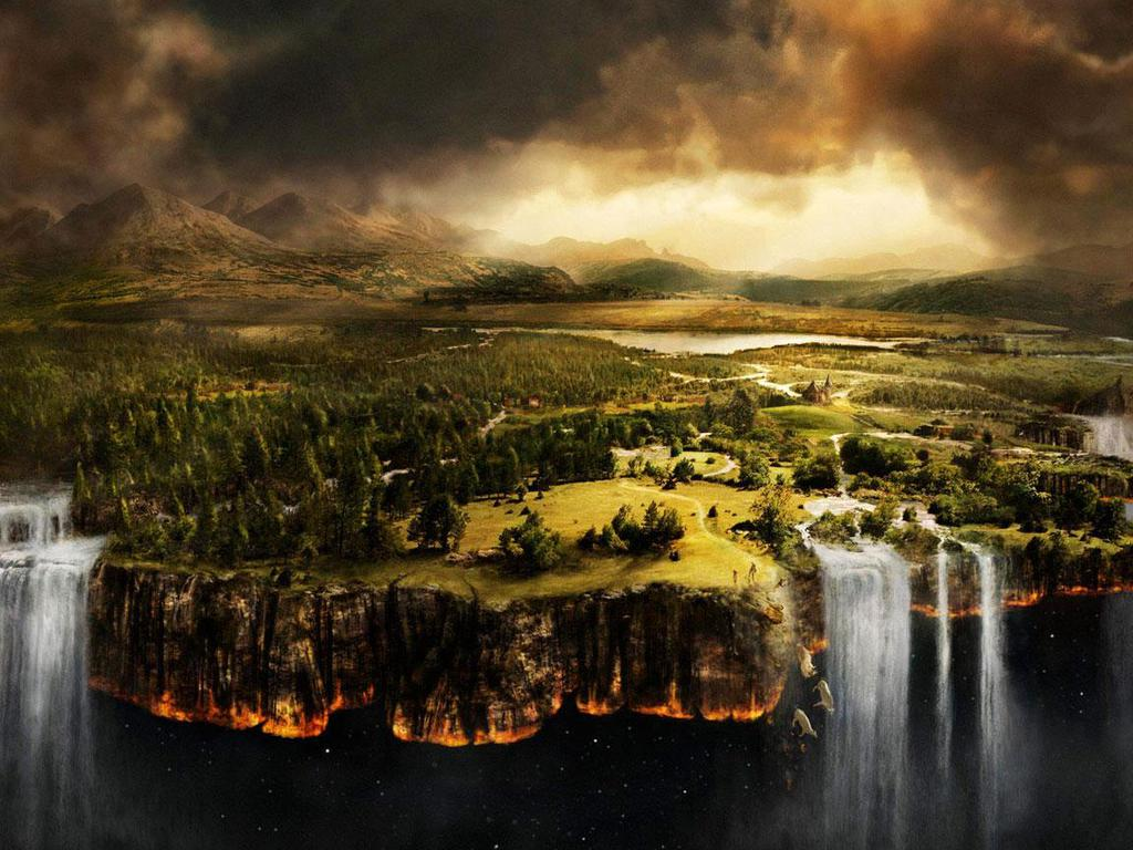 End Of The World Wallpapers HD HD Wallpapers Backgrounds Photos 1024x768