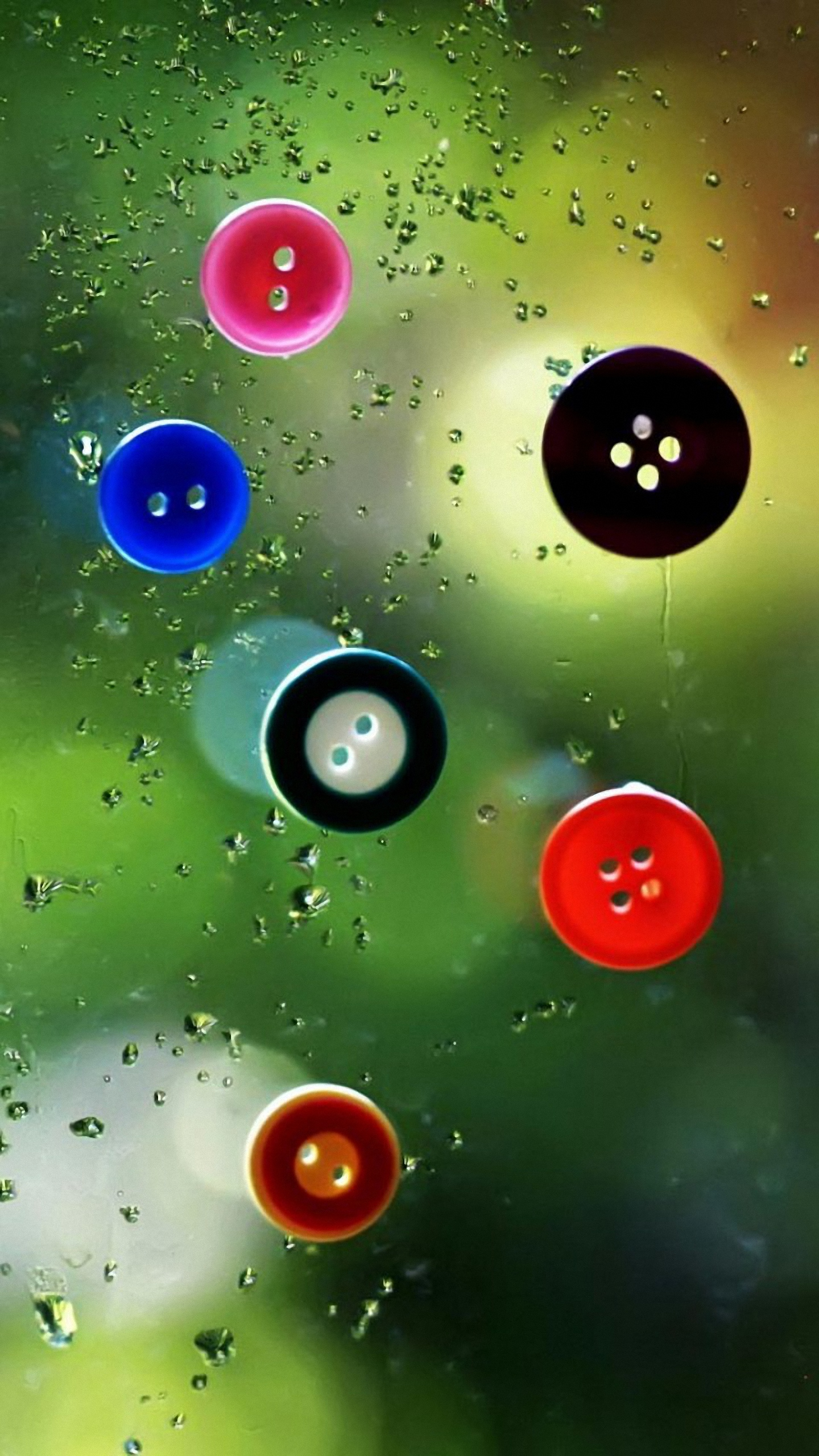 download glass buttons wallpaper for samsung galaxy s6 1440x2560