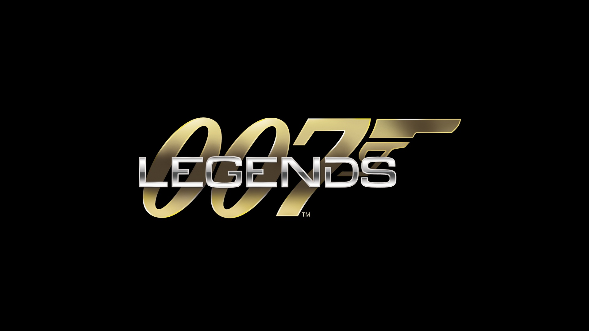 007 Legends wallpaper 1 WallpapersBQ 1920x1080