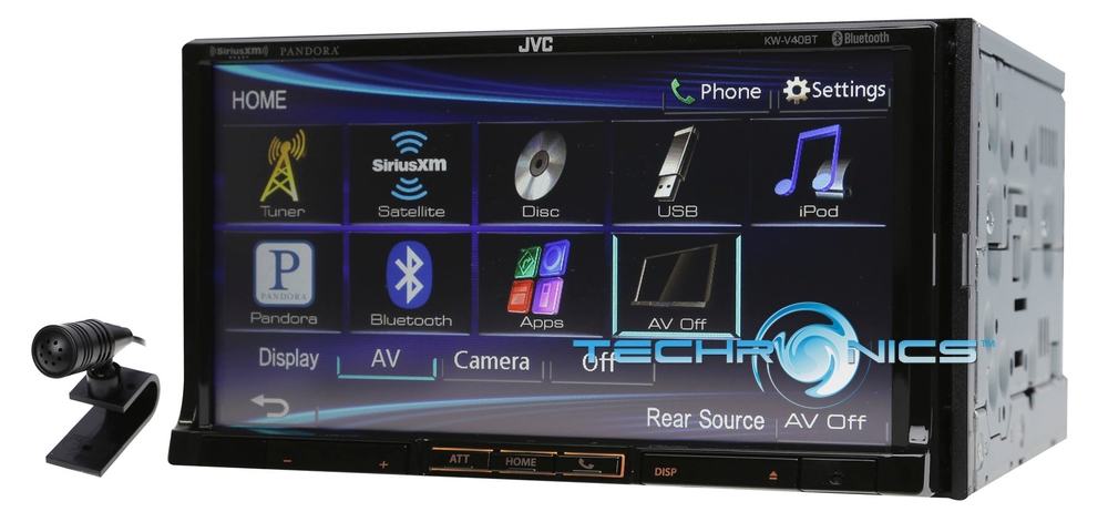 Wallpapers Download Pictures Images and Photos Jvc Double Din 1000x471