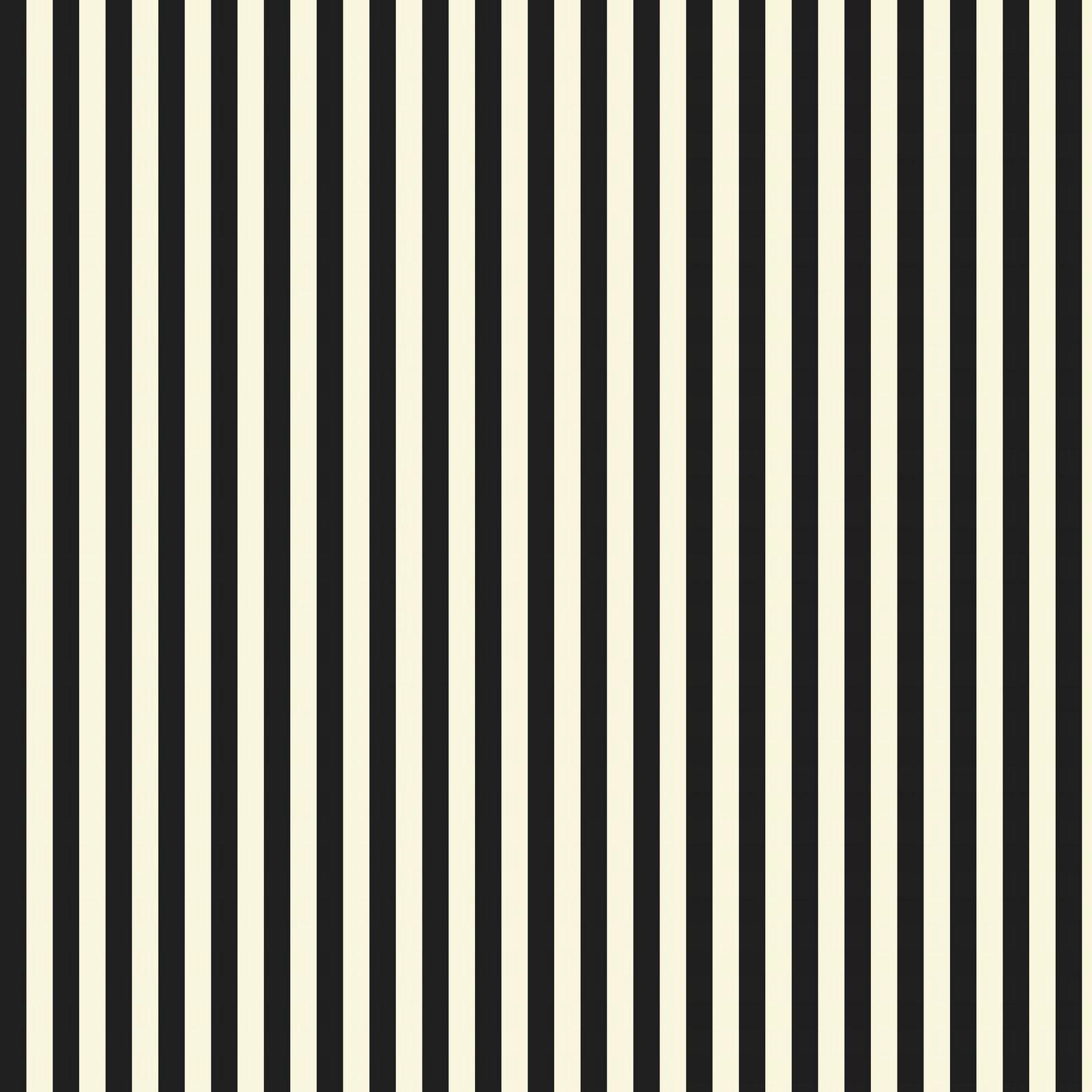 stripe paper stripes striped newspaper wallpapers digital definition wallpapersafari scrapbook 1600 versatile very save cream january