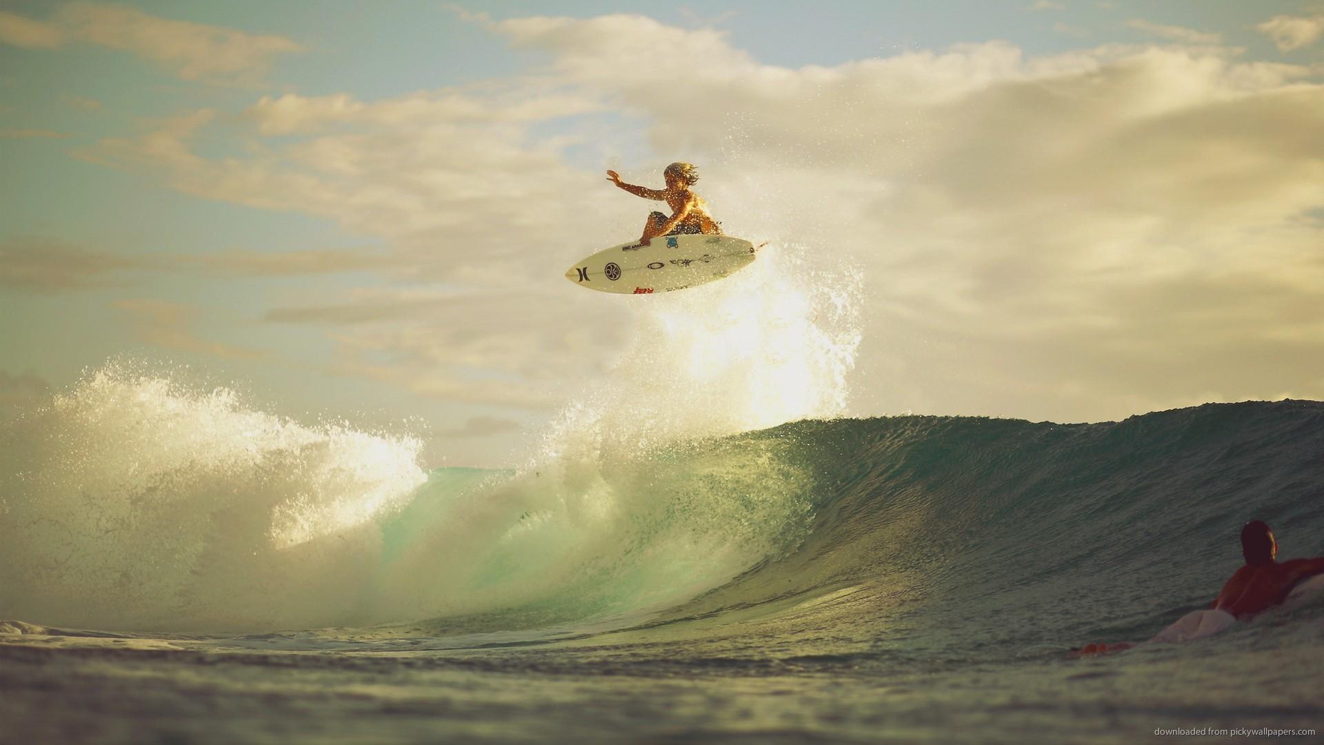 URL httpwwwsmscscomphotosurfing wallpaper 1920x1080html 1920x1080