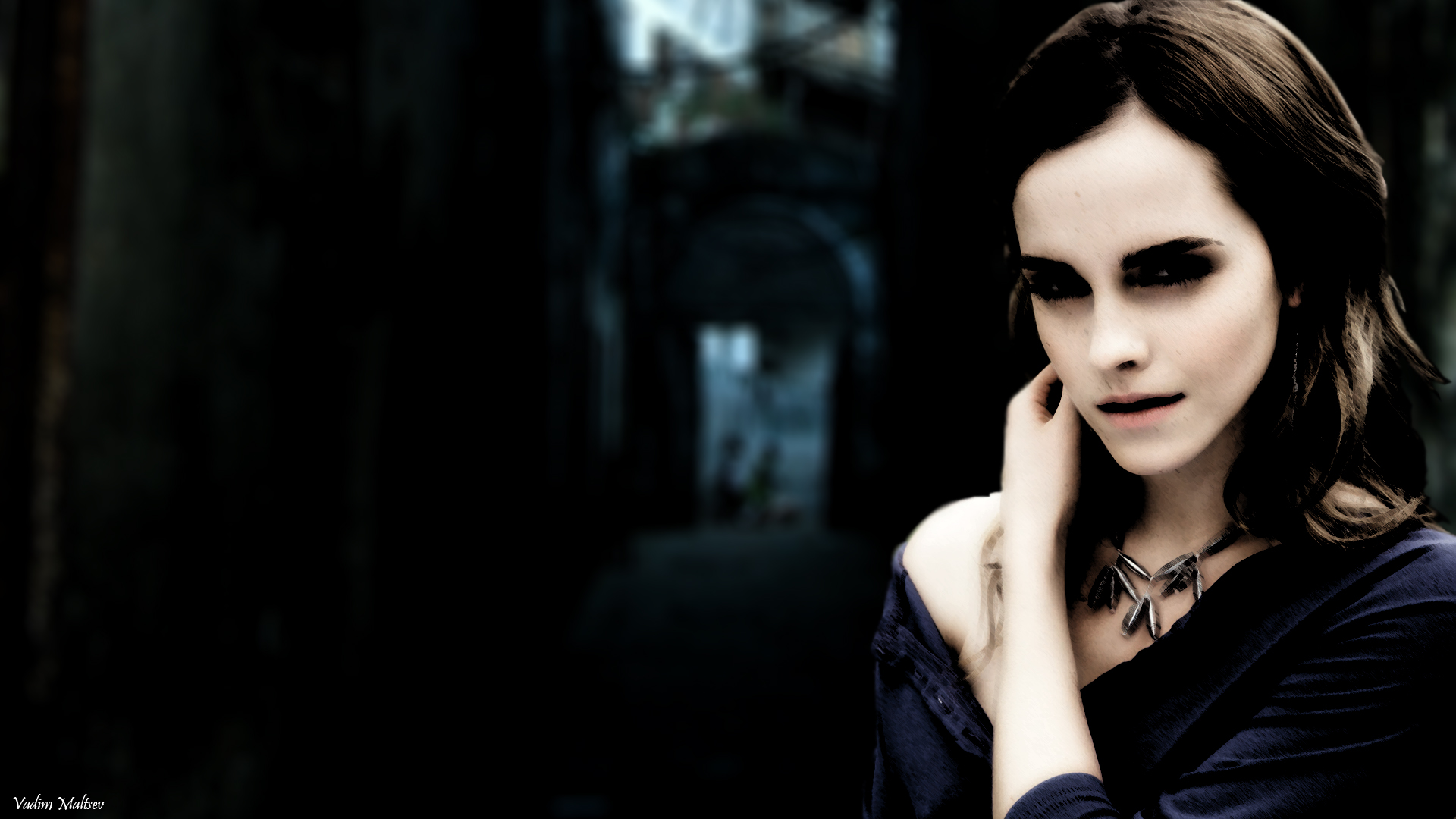 Go Back Images For Emma Watson Hd Wallpaper 1920x1080 1920x1080