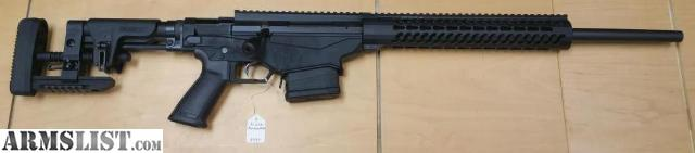 Come see our new Gun Store VILLAGE TACTICAL SPORTING GOODS 10623 N 640x141