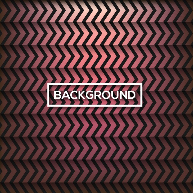 Cute zigzag background Vector Download 626x626