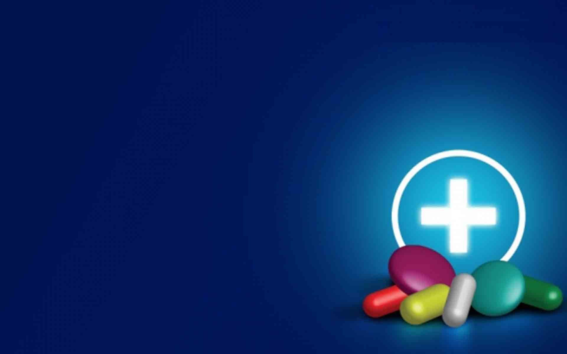 Health Wallpapers   Top Health Backgrounds   WallpaperAccess 1920x1200