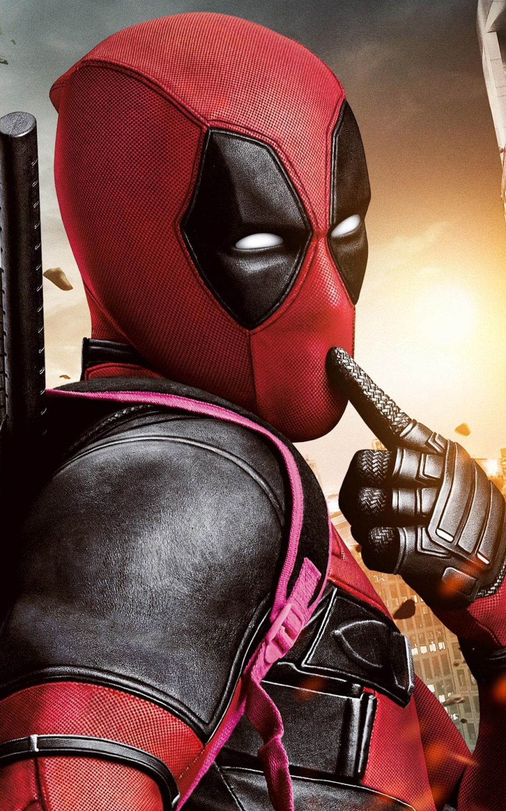 Deadpool 2 Stream Hd Filme Tv
