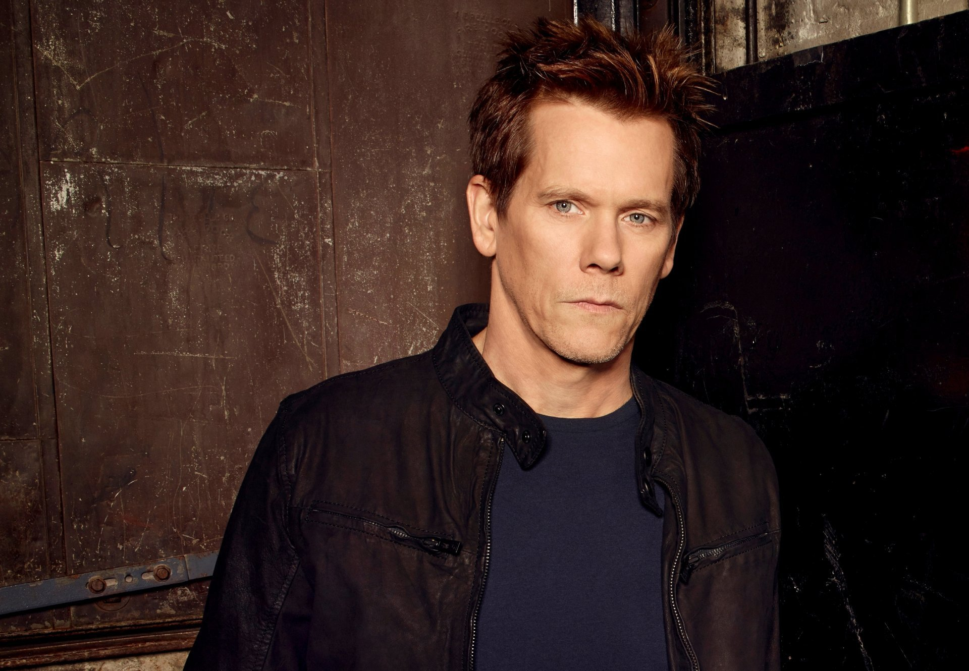 kevin bacon kevin bacon men face tv series the following 1920x1330