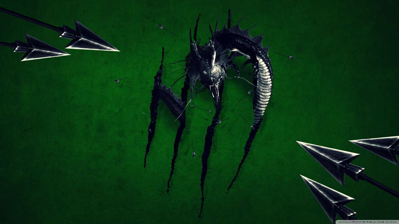 Dragon Hd Wallpapers 1080p: 1080P Dragon Wallpaper