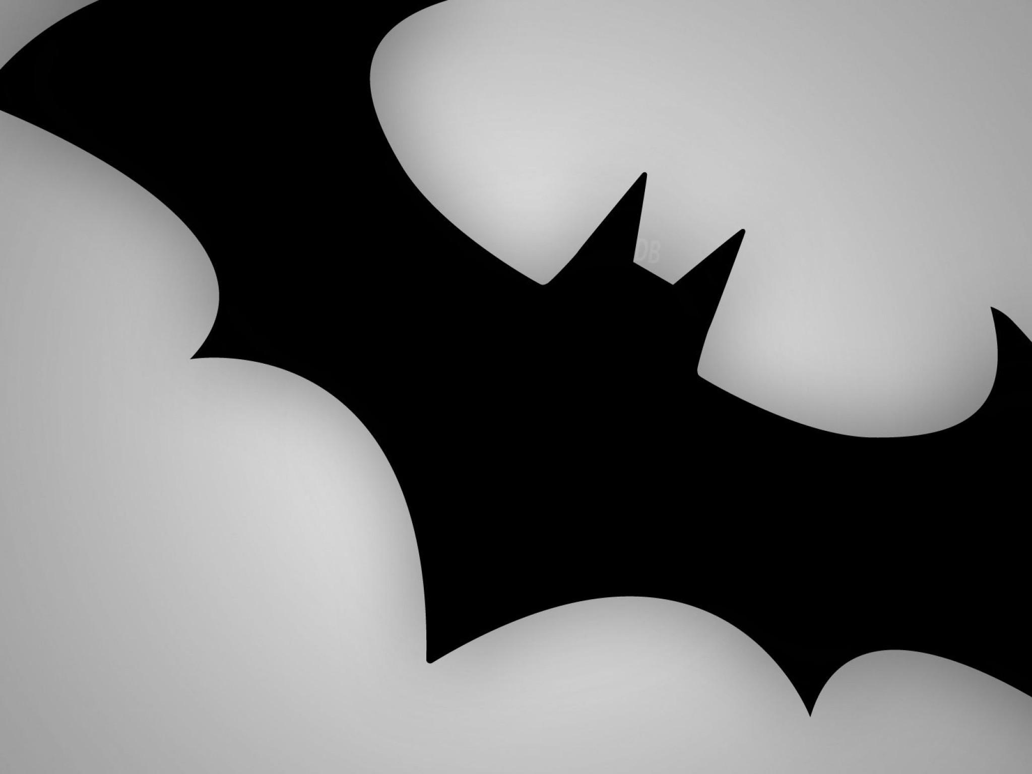 Image Detail For Colorful Ipad Wallpaper Hd 1024x1024: Batman Wallpaper For IPad