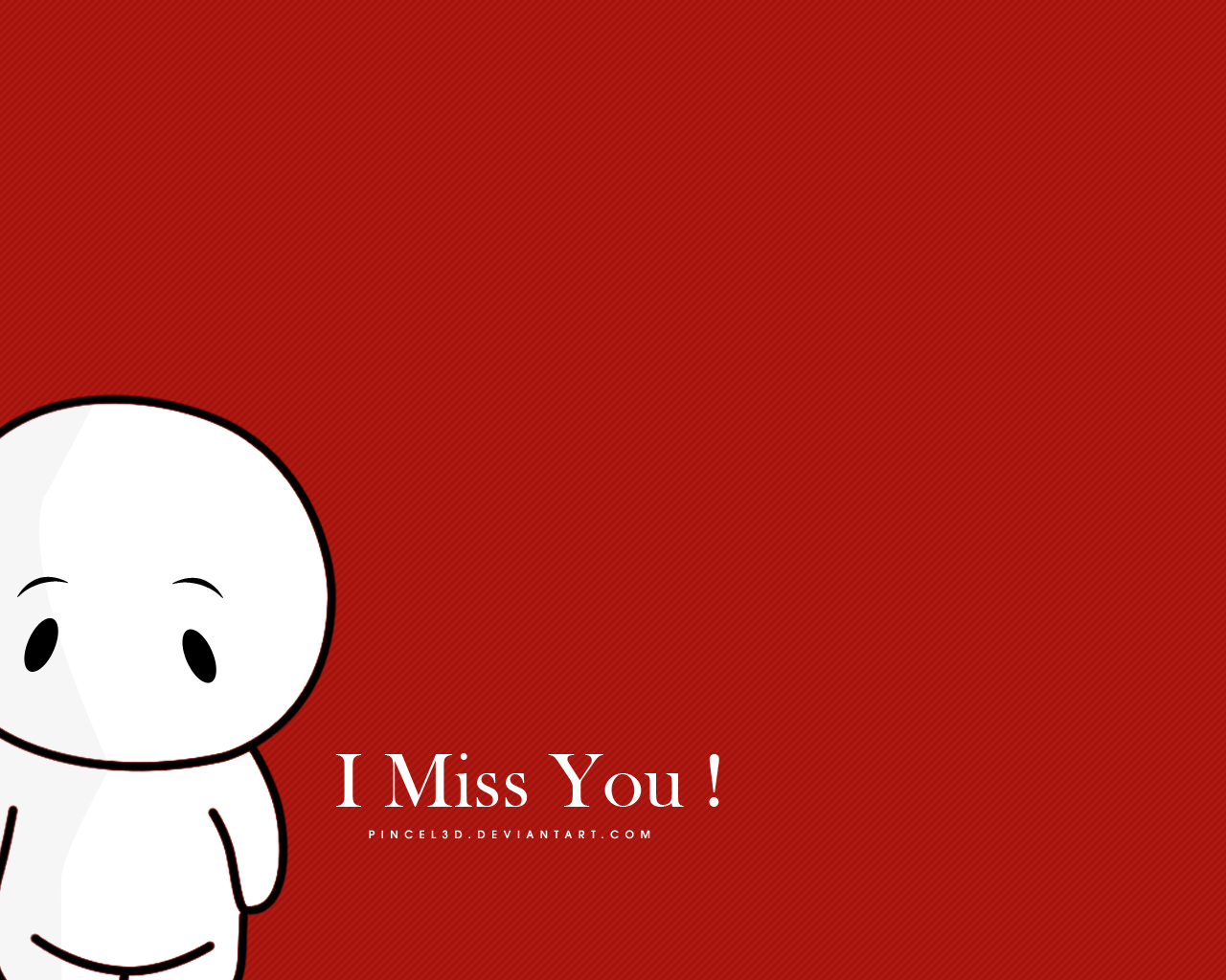 MISS YOU WALLPAPERS   Cool Tattoo Designs 1280x1024