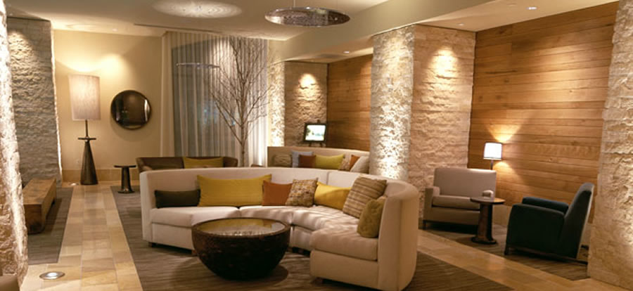 Lobby Hotel 3d Design HD Wallpapers Picture HD Wallpaper Pictures 900x414