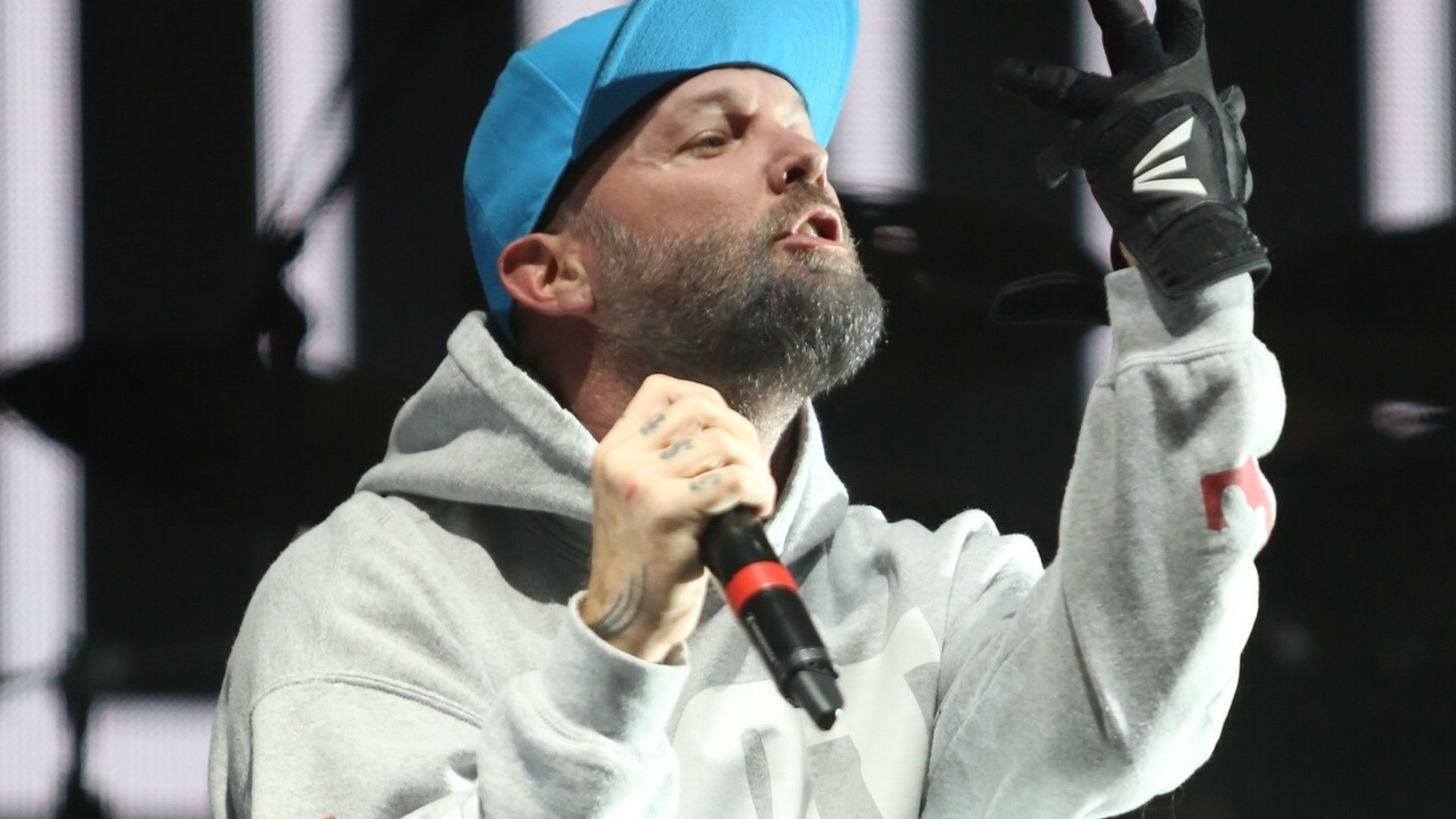 Fred Durst Wallpapers Images Photos Pictures Backgrounds 1920x1080