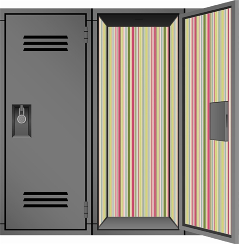 locker lookz wallpaper review