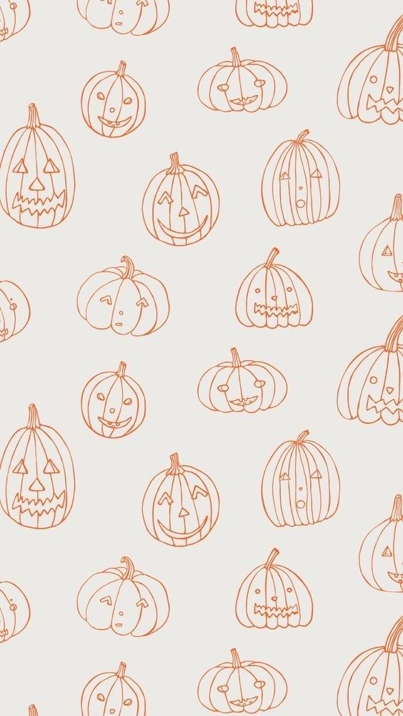 Muse in 2020 Halloween wallpaper backgrounds Fall wallpaper 564x1002