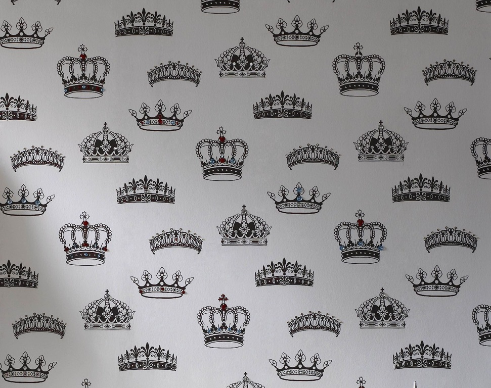 Wacky Wallpaper mrnickynack 971x768
